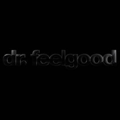 Dr. Feelgood – Trailer