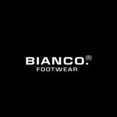 Bianco Footwear
